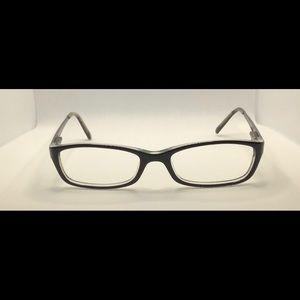 Bebe Envy Eyeglass Frames